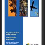 Swedsoft-rapport-2008-150x150